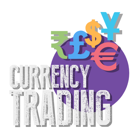 investmentz-currency-trading