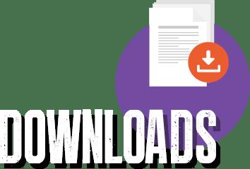Download Form | Investmentz
