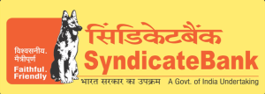 How to Transfer Bank Account in Syndicate Bank