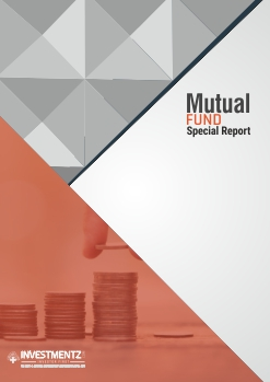 MF Special Report