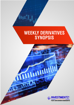 Weekly Derivatives