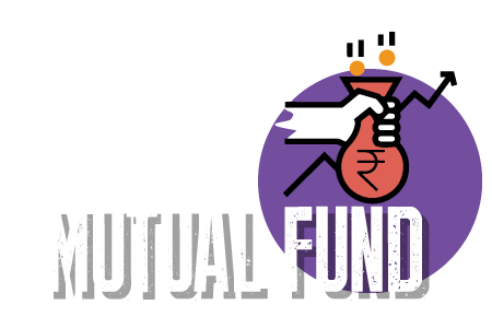 invest in mutual fund
