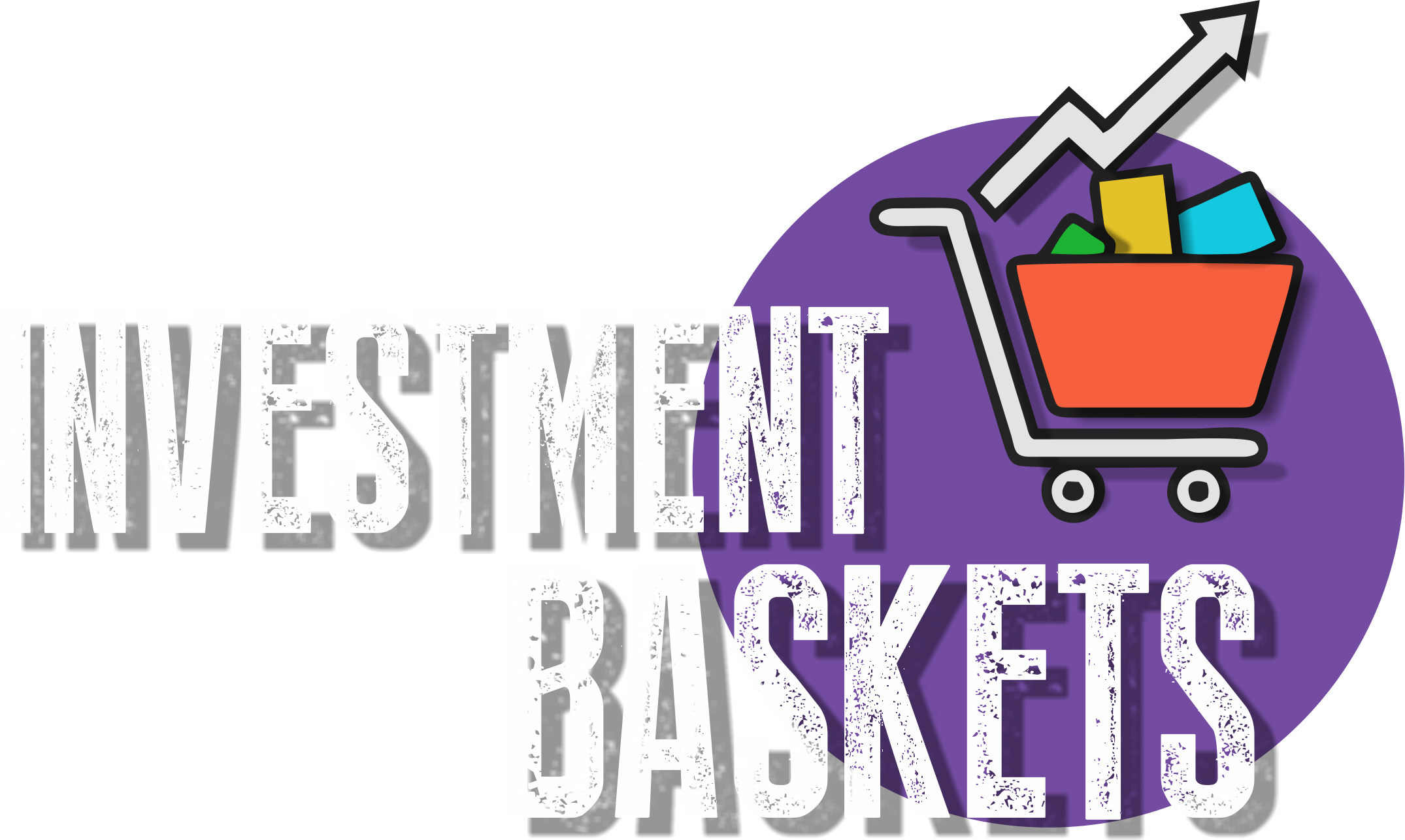 stock-basket
